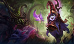 Lulu OriginalSkin old