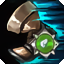 Sorcerer's Shoes Alacrity item.png