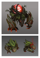 Summoner's Rift Update Creature Red Buff.png