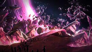 Cosmic Ruins.jpg