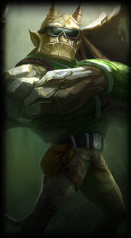 File:Galio CommandoLoading old.jpg