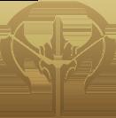 Noxus Crest icon.png