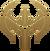 Noxus Crest icon