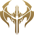 File:Noxus Crest icon.png