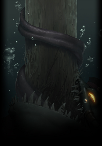 File:Tahm Kench Promo 2.png