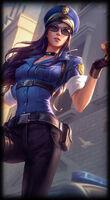 Caitlyn OfficerLoading.jpg