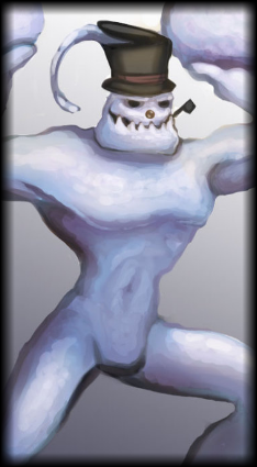 File:Emptylord SnowmanZac.png