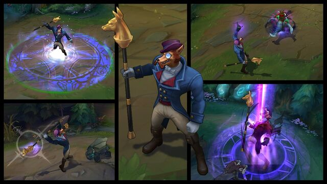 File:Nasus Archduke Screenshots.jpg