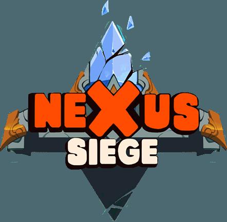 File:Nexus Siege logo.png