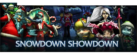 File:2009 Snowdown Showdown Banner.png