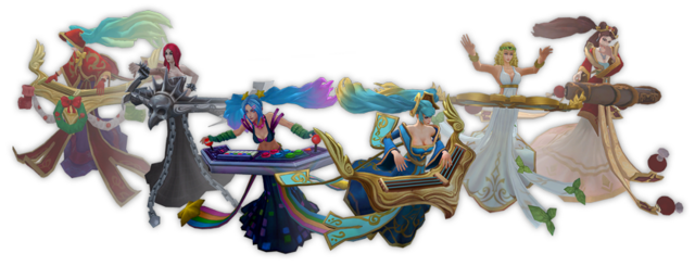 File:Sona models reveal.png