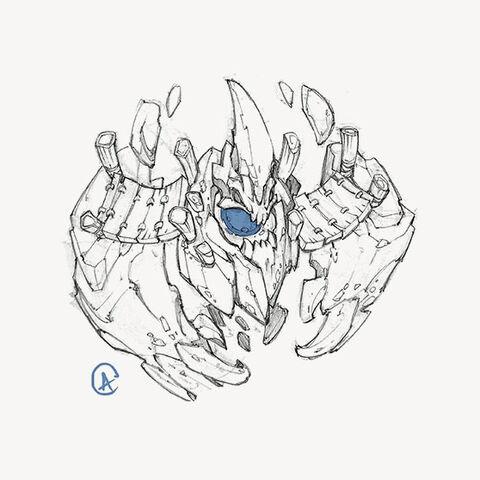 File:Blue Sentinel concept 06.jpg