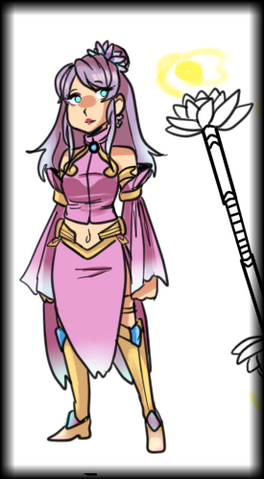 File:Emptylord Lux OrderOfTheLotus.png