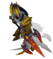 Xin Zhao Dragonslayer (Catseye).png