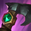 Ranger's Trailblazer (Cinderhulk) item.png