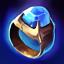 File:Prospector's Ring item.png