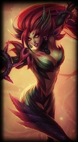 File:Zyra OriginalLoading.jpg