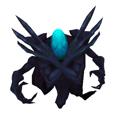 File:Yorick Eulogy of the Isles Render.png
