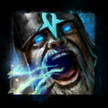 File:Emptylord SoulDrain.png