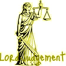 File:LordJudgement 1.jpg