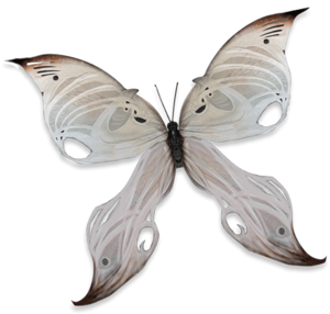 Jhin butterfly.png