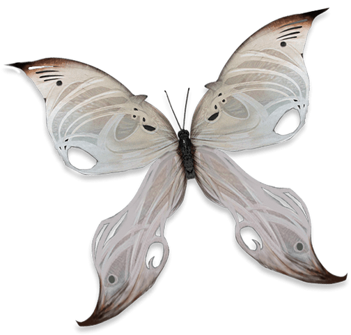 File:Jhin butterfly.png