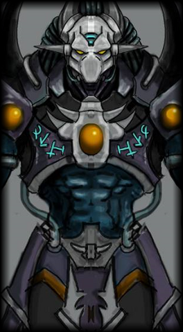 File:Emptylord Kassadin Visual.png