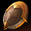 Relic Shield item.png