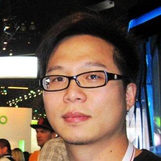 File:Charles Liu.jpg