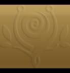 Bandle City Crest icon