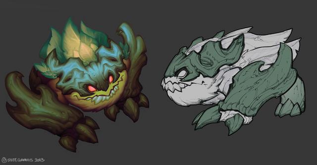 File:Summoner's Rift Update Creature Cinderling.png