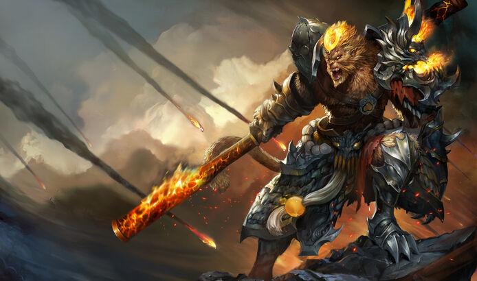 Wukong GeneralSkin Ch.jpg