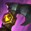 Ranger's Trailblazer (Sated Devourer) item.png