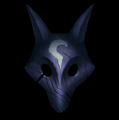Kindred Promo 3.png