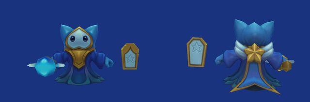 File:Minion SG blue caster.jpg
