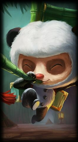 File:Teemo PandaLoading.jpg
