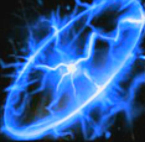 File:ArtMaster7 Electric2.jpg
