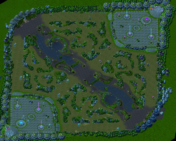 File:Summoner's Rift In-Game.jpg