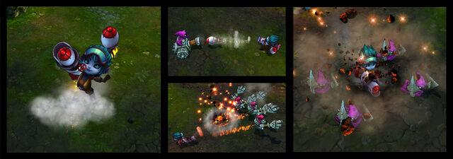 File:Tristana RocketGirl Screenshots.jpg