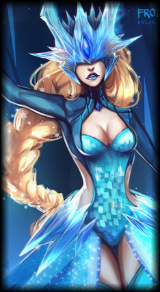 File:Emptylord Frost Queen Syndra.png