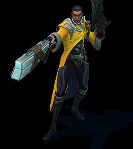 File:Lucian Original (Yellow).png