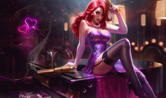File:Miss Fortune SecretAgentSkin.jpg