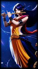 Soraka DivineLoading.jpg