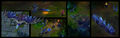 Anivia Blackfrost Screenshots.jpg