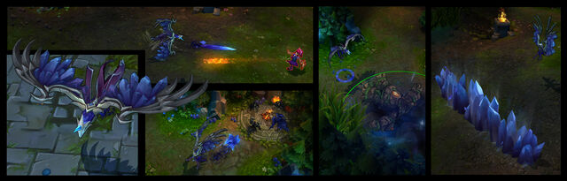 File:Anivia Blackfrost Screenshots.jpg