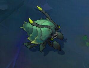 Scuttle Crab.jpg