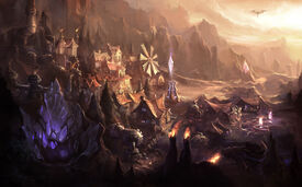 LeagueOfLegends Dominion Artwork1.jpg