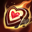 File:Super Spicy Snax item.png