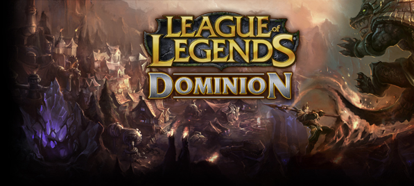 File:Dominion Logo.jpg