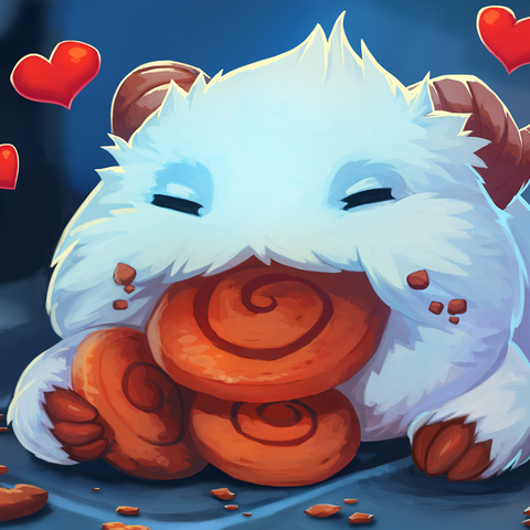 File:Fat Poro Icon.png